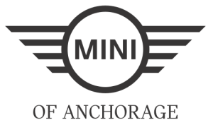 Mini Of Anchorage