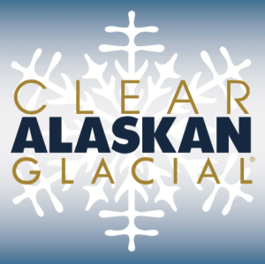 Clear Alaskan