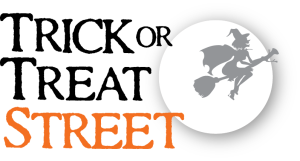 Trick of Treat Street