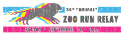 "34th ""Animal"" Zoo Relay"