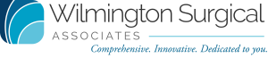 Wilmington Surgical Associates