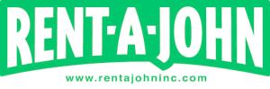 Rent a John