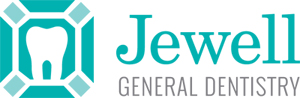 Jewell General Dentistry