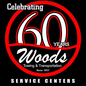 Woods Service Center