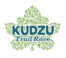 Kudzu Trail Race