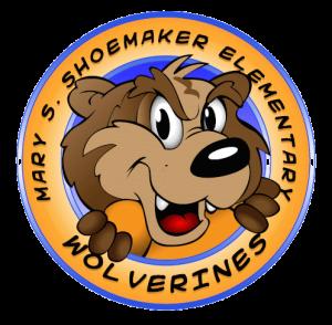 Mary S. Shoemaker School