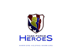 Task Force Heroes Challenge