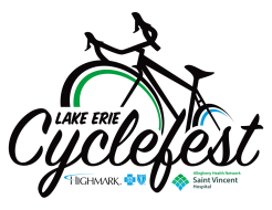 3rd Annual Lake Erie Cyclefest part of Erie's Rhythm and Ride Weekend