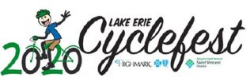 Lake Erie Cyclefest 2020