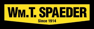W. T. Spaeder
