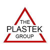 The Plastek Group