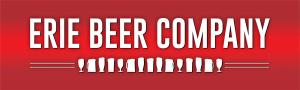 Erie Beer Company