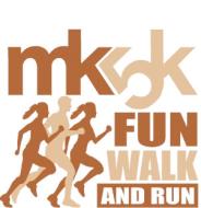 MK 5K