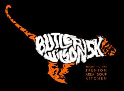 Butler/Wilson 5k