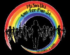 Ms. Smith's Run for Fun 5K