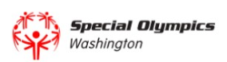 Special Olympics Run with the Cops (Federal Way)