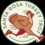 Santa Rosa Turkey Trot