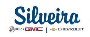 Silveira Buick/GMC