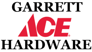 Garett Ace Hardware