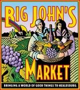 Big John's Market