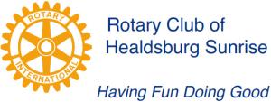 Rotary of Healdsburg