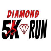 Diamond 5K