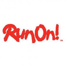 Run On! By JackRabbit