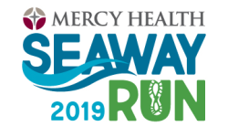 2019 Mercy Health Seaway Run