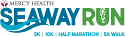 2019 Mercy Health Seaway Run