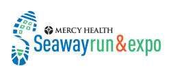 Mercy Health Seaway Run & Lake Michigan Half Marathon