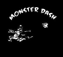LSSC Monster Dash