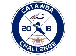 Catawba Challenge 5K