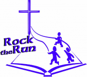 Trinity Lutheran Church and School Rock the Run - VIRTUAL for 2020!