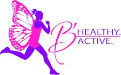 B'Fly Girls, Inc. (BFG) B'Healthy B'Active 5K Run/Walk & Kids 1K Fun Run