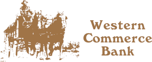 Western Commerce Bank