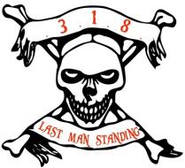 318 Last Man Standing