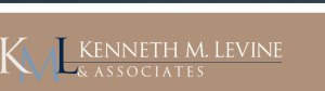 Kenneth M. Levine and Associates