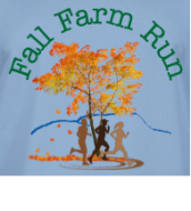 Fall Farm Run 2019