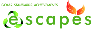 E-Scapes Landscaping