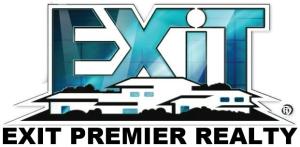 Jim Clark EXIT Premier Reality