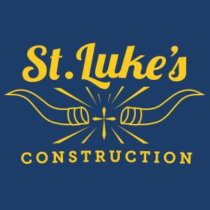 St. Luke's Painting & remodeling