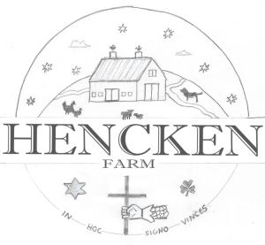 Hencken Farms LLC