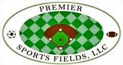Premier Sports Fields