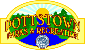 Pottstown Parks and Rec. Dept