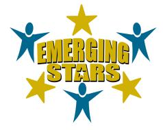 Emerging Stars 5k
