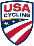 USA Cyclocross Nationals Volunteers