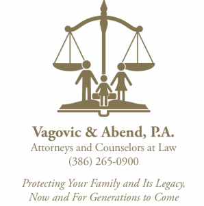Vagovic and Abend, P.A.