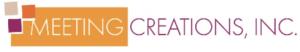 Meeting Creations, Inc.