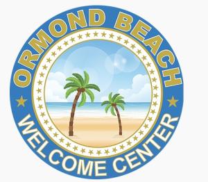 Ormond Beach Welcome Center