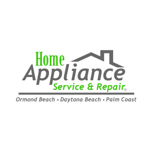 Home Appliance Service and Repair